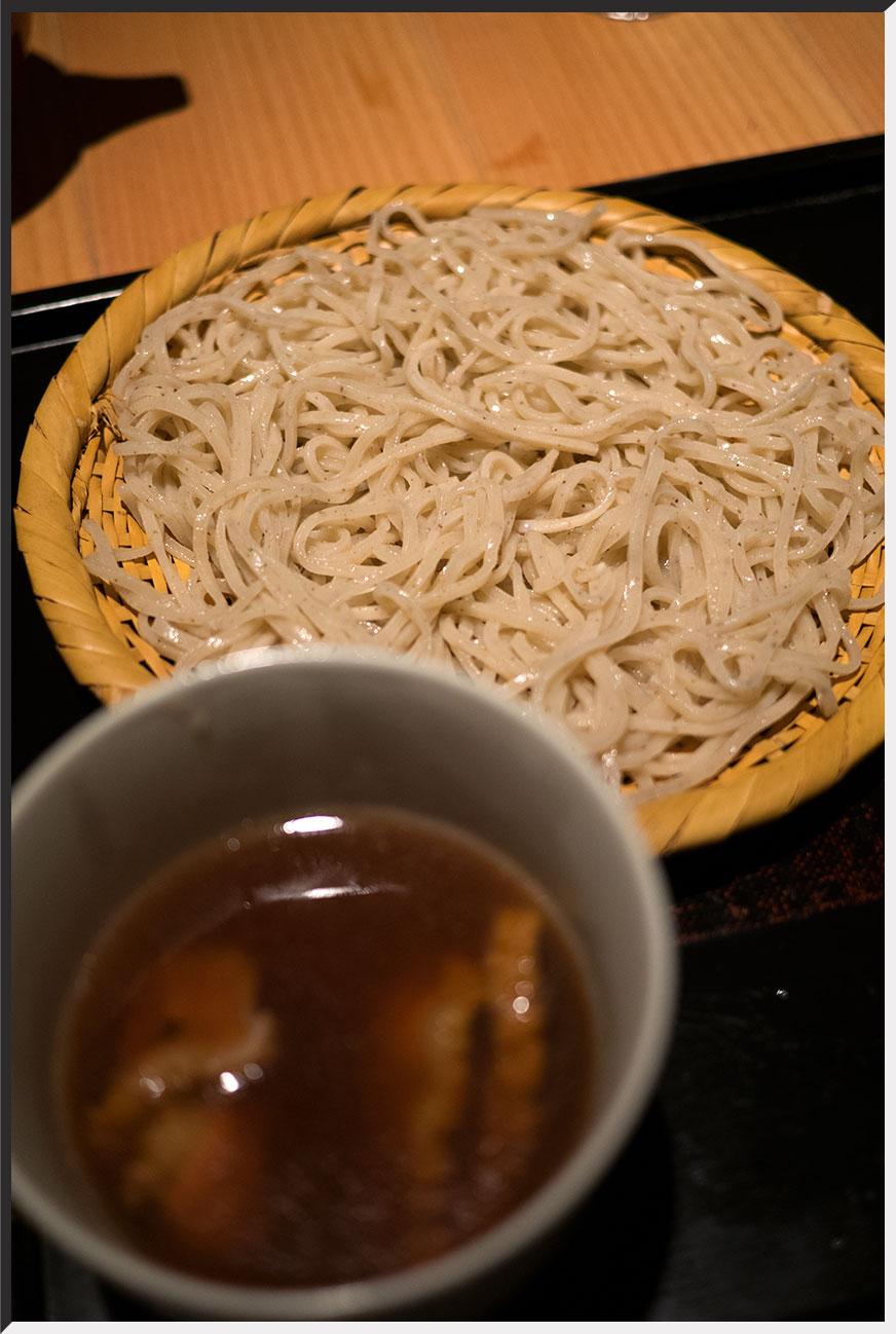 ajinakamura_150227_02.jpg