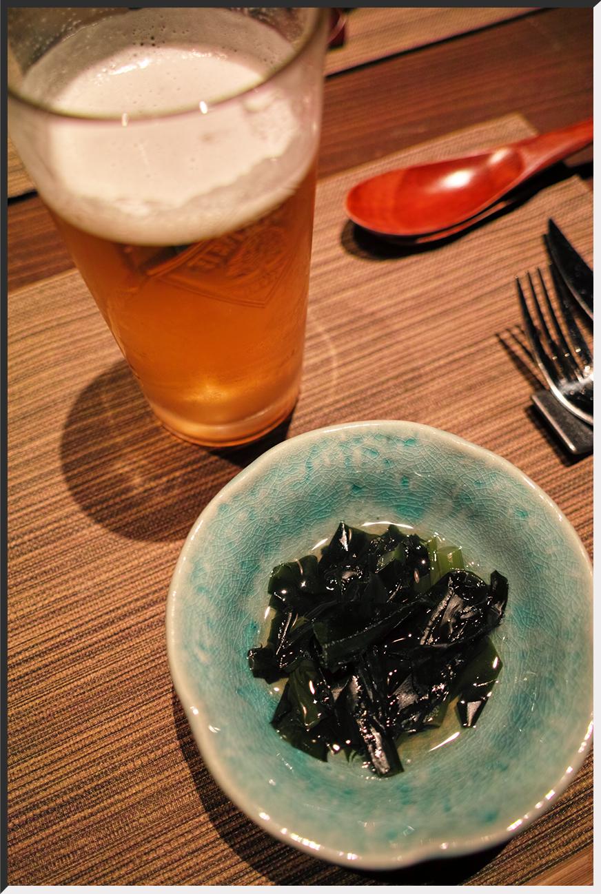 tsuki_150205_01.jpg